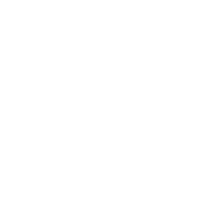 Suomen Käsityöteollisuuden Oy